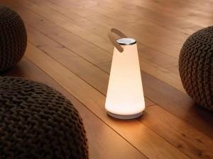 UMA LED Lamp