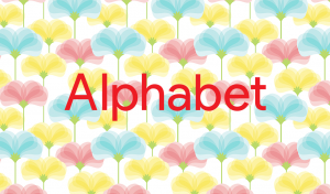 Will Google Changing to Alphabet Affect SEO or Digital Marketing?