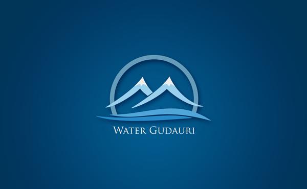 Gudauri Water