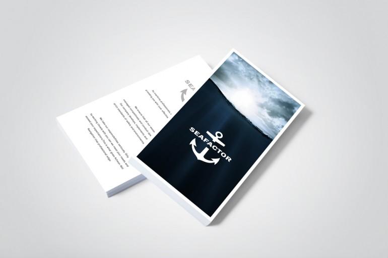 Seafactor