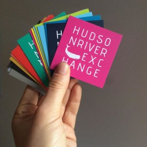 Hudsonriverexchange