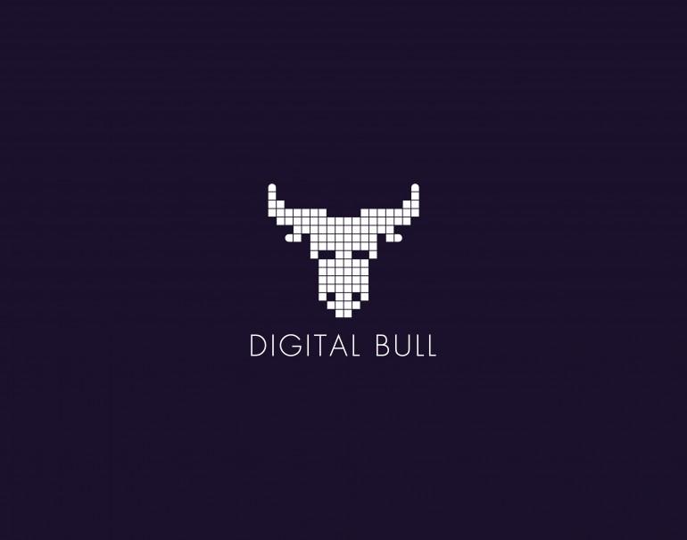 Digital Bull
