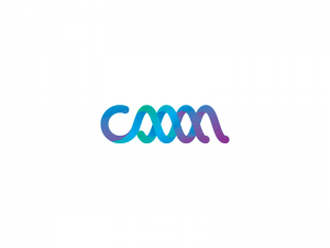 'CMM' or Mr. DNA – Identity