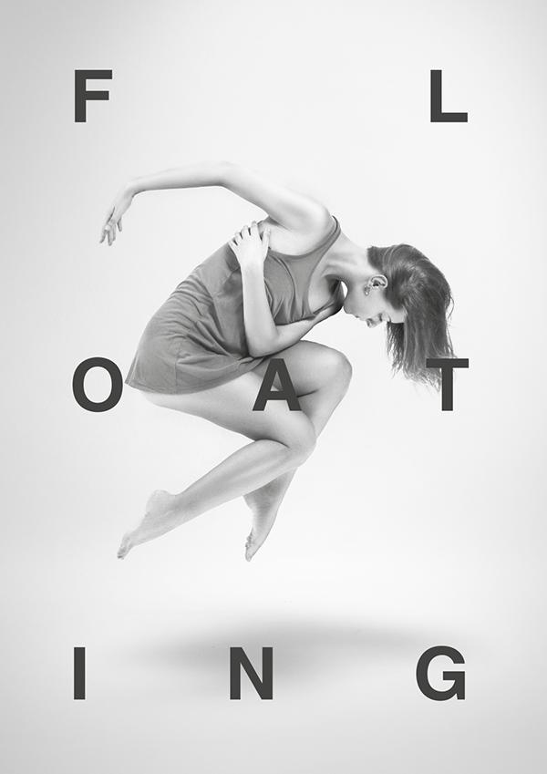 Floating series