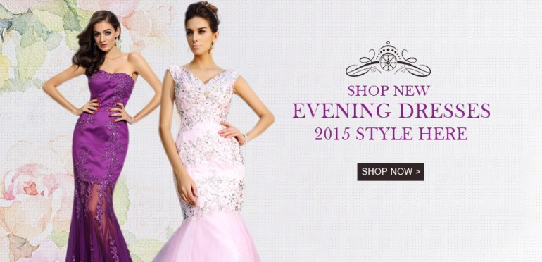 Formal Dresses,Evening & Wedding Dresses Australia Online – AdoringDress