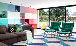 Interior Design Trends for 2016 – InteriorZine