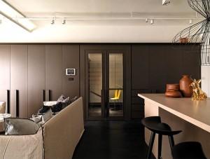 Interior Design Trends for 2016 – InteriorZine