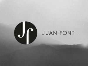 Juan Font – A wine bar in Gothenburg