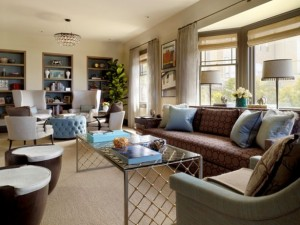 Best Living Room Furniture Layout Ideas