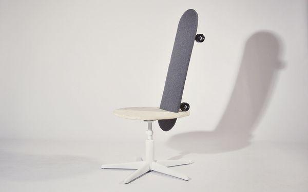 Mobilité seat