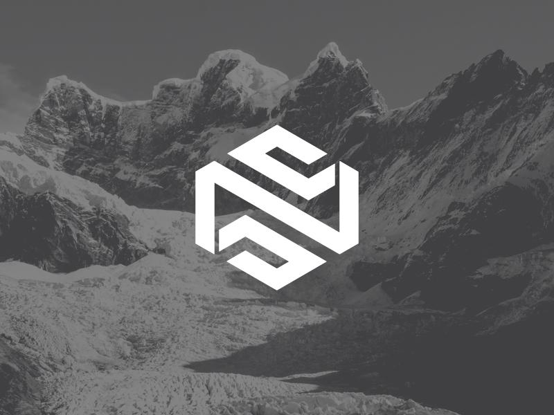 Nomad Identity