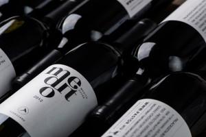 Pastor 2012 Red wines
