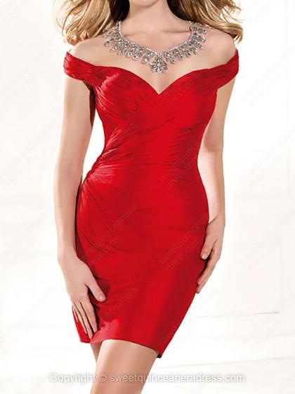 Quinceanera Dama Dresses | Dama Dresses for Quinceanera | Sweetquinceaneradress