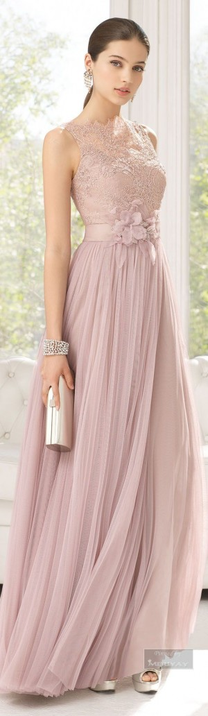 Aire Barcelona.2015 Luxury Design Dress | Dresses | Pinterest | Luxury, Aire Barcelona and Aire ...
