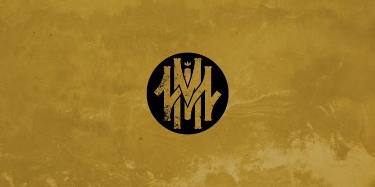 Logo Design for Mocskos Márka – Hip-Hop crew