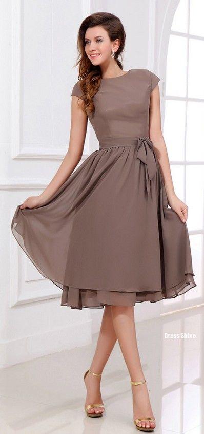 black, red, teal, green or blue? formal dress formal dresses   Closet   Pinterest   Blue Formal  ...