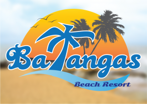 Logo Design – Batangas Beach resort