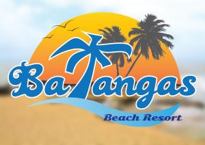 Logo Design – Batangas Beach resort