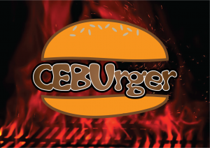 Logo Design – Ceburger