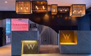 Contemporary and Cozy Retreat Hotel in Swiss Alps – InteriorZine