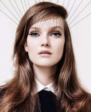 Fashion Photography by Philip Meech