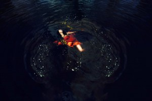Fine Art Photography by Lilli Waters