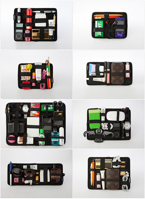 GRID-IT!® Organizer