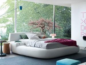 Home Decorating Color Trends for 2014 – InteriorZine