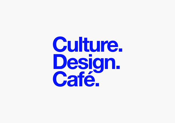 Institut Finlandais brand identityArt and design inspiration from around the world