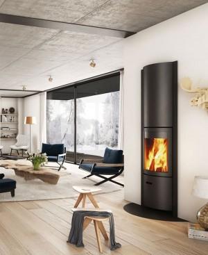 Interior Design Projects by Miysis 3D Studio – InteriorZine