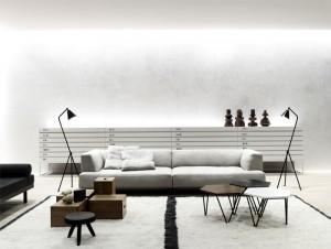 Kerakoll Design House at Cersaie 2015 – InteriorZine