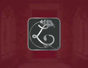 Logo Design for Lavish Events Manila