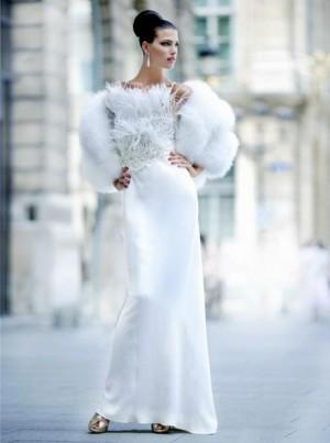 Mario Sierra- фотографии Haute Couture. – Ярмарка Мастеров – ручная работа, handmade