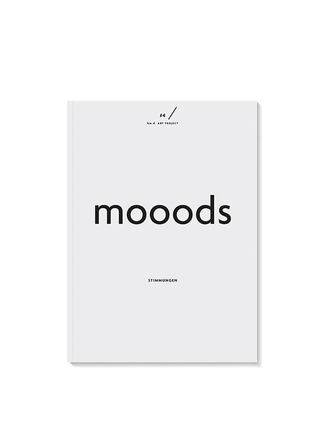 Mooods – 2013