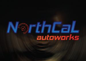 Logo Design – North Cal Autoworks
