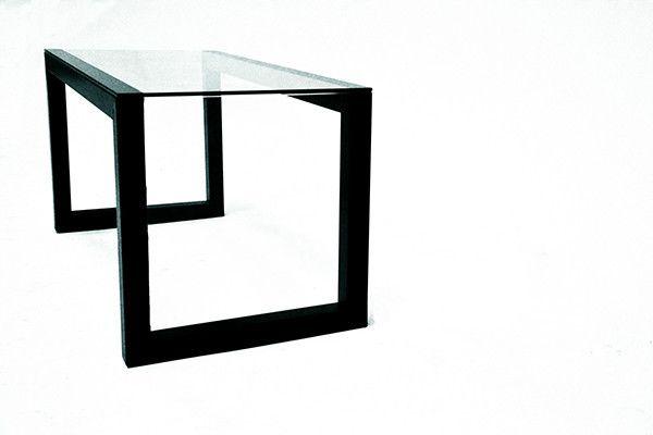 TIL table