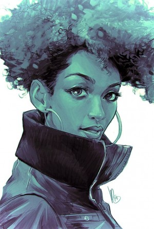 Art by Mel Milton* • Blog/Website | (www.melmade.blogspot.co.il) ★ || CHARACTER DESIGN REFERENCE ...