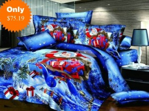 New Marilyn Monroe and Red Roses Print 4 Piece Duvet Cover Floral 3D Bedding Sets