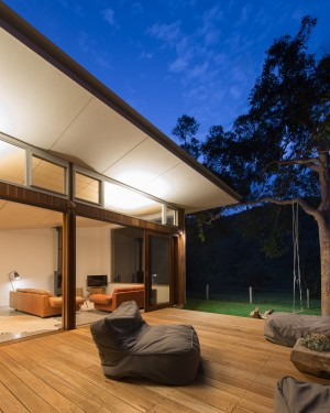 Blueys Beach Vacation House in New South Wales, Australia