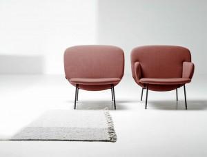 Design Trends – Future Design Materials According to Top Designers – InteriorZine