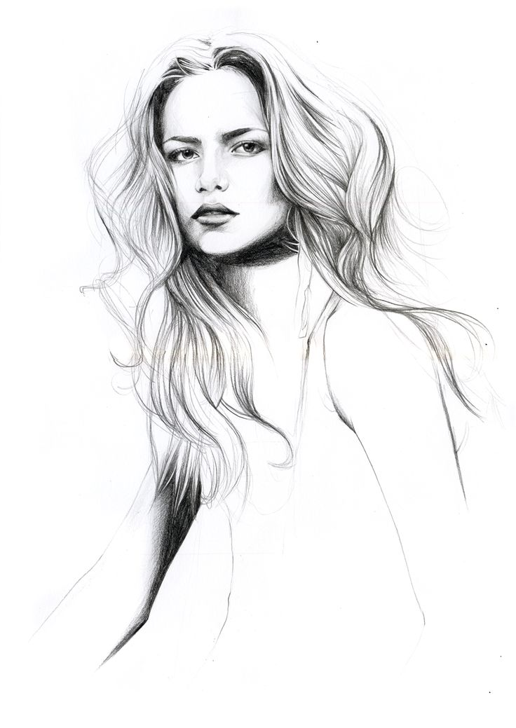 #drawing | fashion-passion-illustration | Pinterest | Drawing, Illustration and Natasha Poly