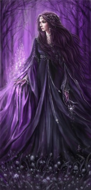 #fantasy #art | Fantasy Art | Pinterest | Pretty Pictures, Forests and Fantasy Art
