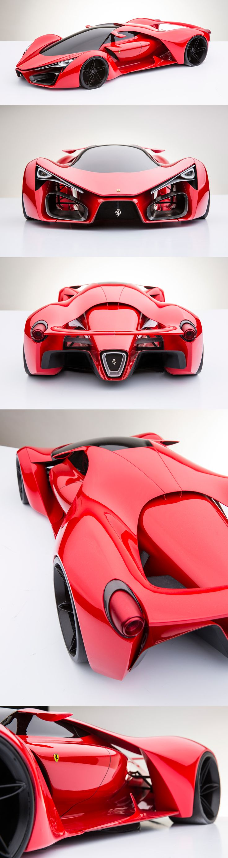 i need to stop looking at this main page, so many beautiful cars.   Vehicles   Pinterest   Ferra ...