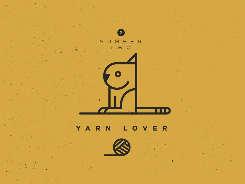 Yarn lover