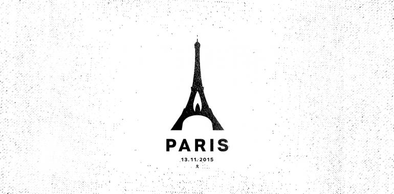 P A R I S logo – Logo Inspiration