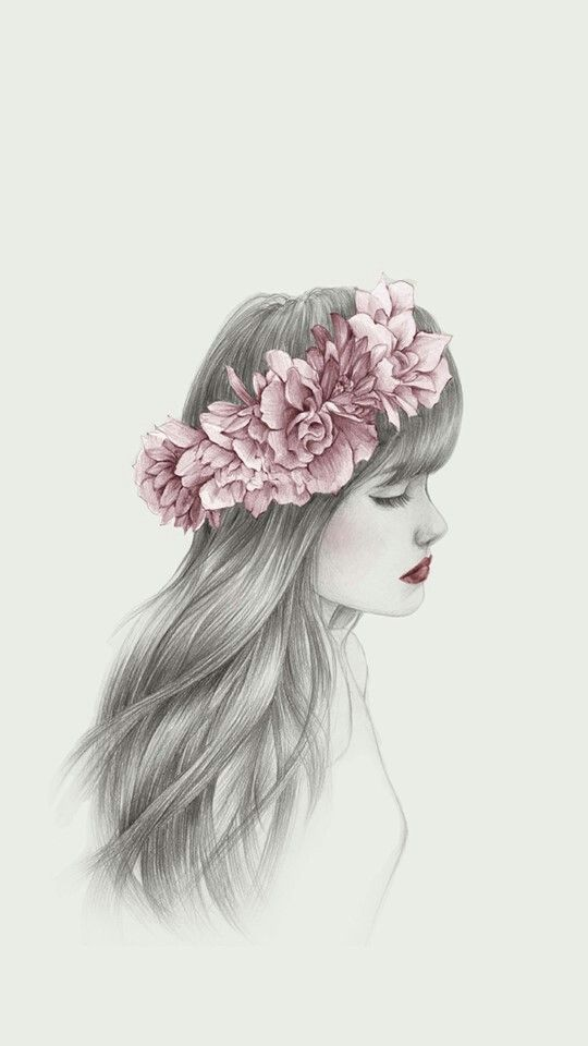 Pin by Marcela D on Drawing | Pinterest | Sweets