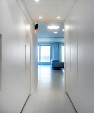 Trendy Dark Colored Apartment in Tel Aviv – InteriorZine