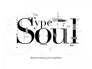 TypeSoul