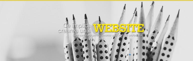 Servicii web design Bucuresti Xstock