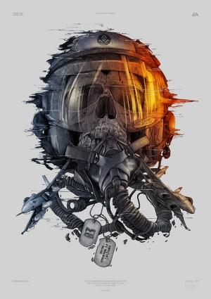 Battlefield 3 Tribute